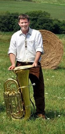 Solo-Tuba